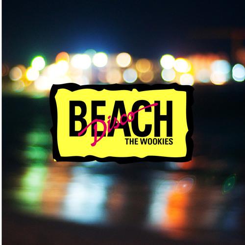 Disco Beach