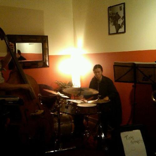 The Poh Teng Group - Nardis