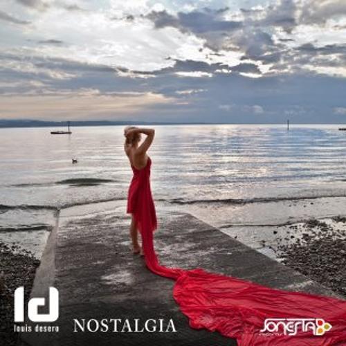 Louis Desero - Nostalgia (Flow Box Remix)