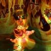 Juggalo Family - Dark Lotus - DJ-JamJam Remix