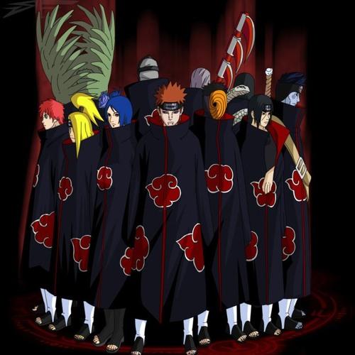 [Naruto Shippuuden Original Soundtrack 2] 08 - Kouen