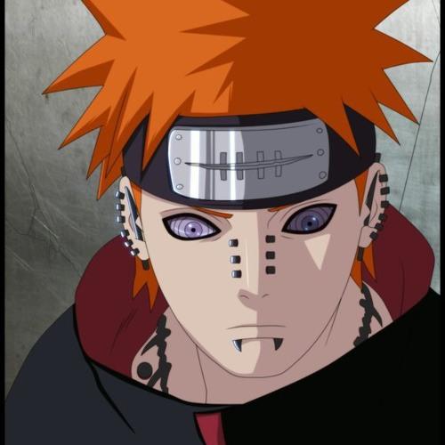 [Naruto Shippuuden Original Soundtrack 2] 20 - Girei