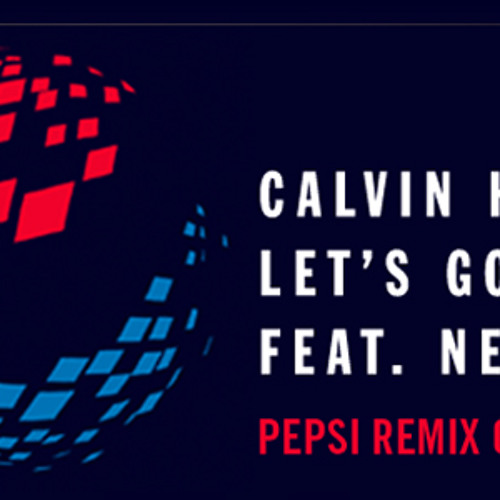 Calvin Harris ft Ne-Yo - Let's Go ( MAC!N TYL3R remix )