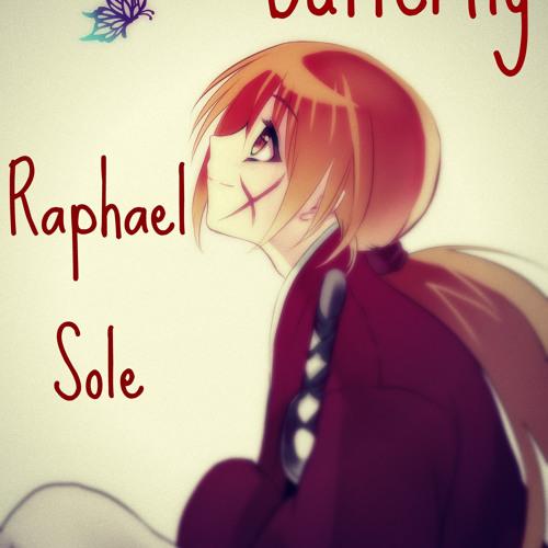 Butterfly (Prod. by Olu) - Raphael Sole