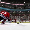 Chicago Blackhawks 2012 Playoffs Goal Horn
