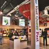GLBT museum celebrates fight for social justice #SanFranciscoCrosscurrents