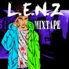 Lenz - Tylko Ja i Ty
