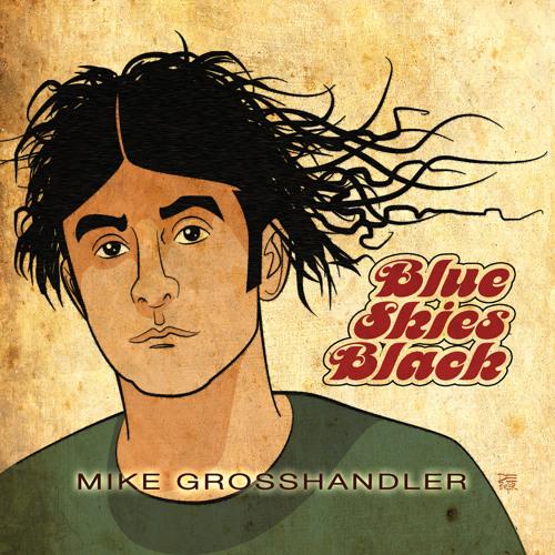 Mike Grosshandler - Status Quo