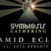 DD Live at Symbiosis 2012