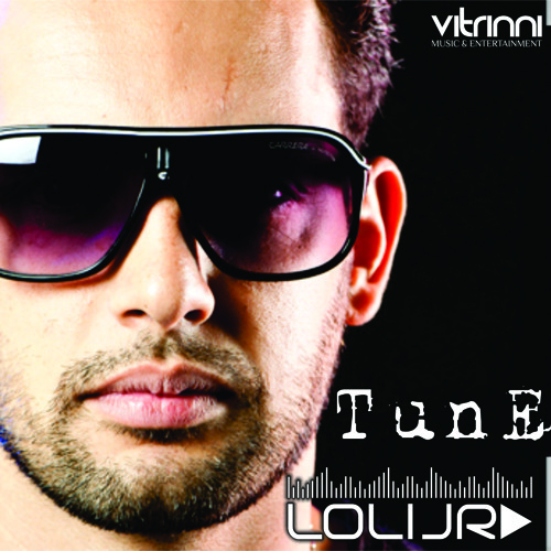 Loli Junior - TunE (Original Mix)