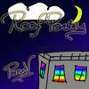 Roofparty (Radio Edit) mp3
