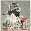 Anthony B - Freedom Fighter