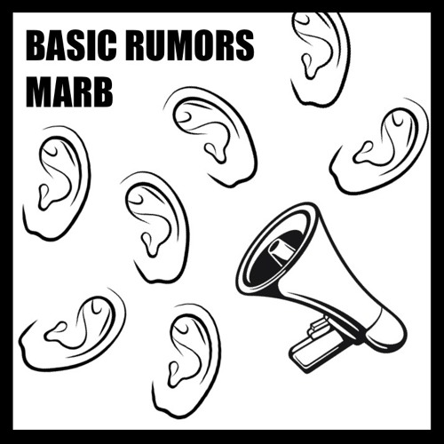 Basic Rumors