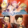 Code Lyoko Full Theme