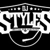 Nawlage Ft French Montana - Husband or Wife (Dj Styles Dub)