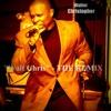 07 WALTER CHRISTOPHER - LOVE - REMIX