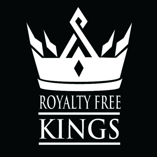 Free Background Music by Royalty Free Kings | Free Listening on