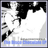 Soho - Hot Music (Hustla's 2003' Mix)