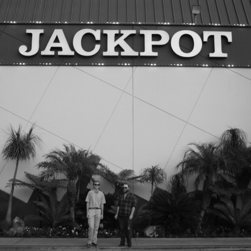 "Sean McCann and Matthew Sullivan ""Jackpot"" Excerpts"