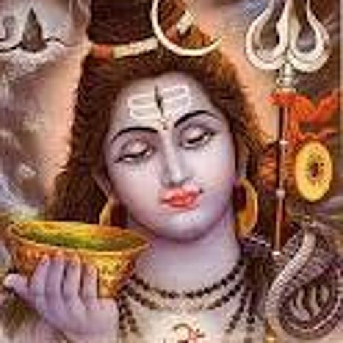 Shiva (Original Mix) Free Download !!