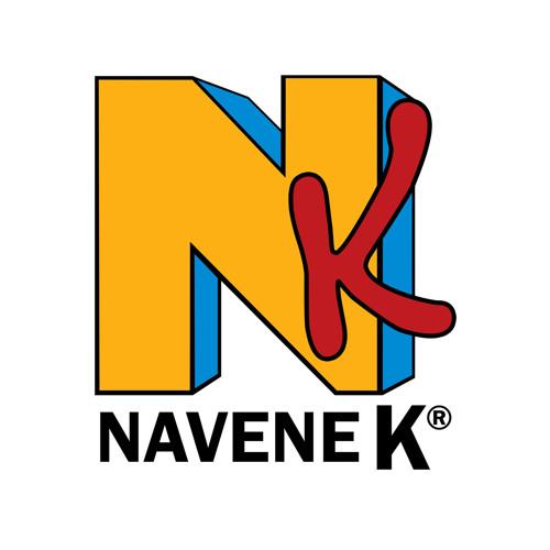 Navene K - Remixes