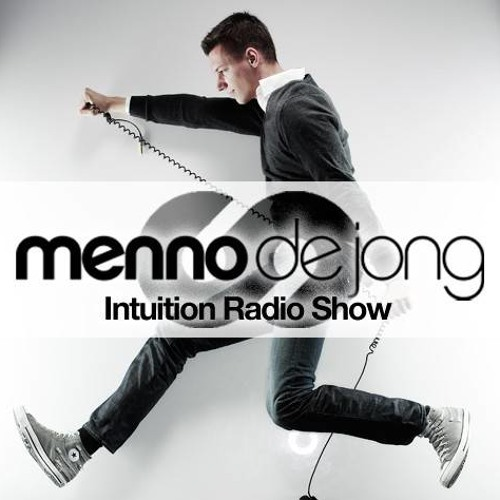 "Menno de Jong supports ""Dreamscape"" on Intuition Radio #249 - Intuition Essential Track Of The Week"