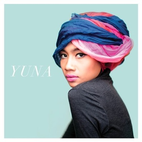 Yuna - Sparkle