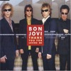 Bon Jovi-Thank You For Loving Me