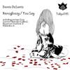 Dennis DeSantis - You Say (Beaumont Stanford Remix)