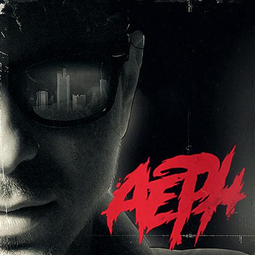 EXCLUSIVE AEPH BAD TASTE OZ TOUR MIX 2012