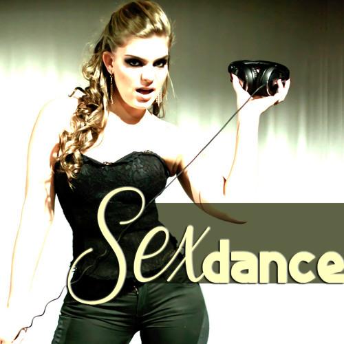 JESSYCA EGLER - SEX DANCE (JUN2012)