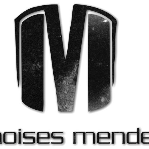 Alex Branch ft Anya Vidal - Paradise (Moises Mendez Remix) **FREE DOWNLOAD**