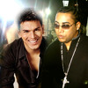 Don.Omar Ft.Tito El Bambino - Tu Cintura - OldShooLRemix.DjDaves 2k12