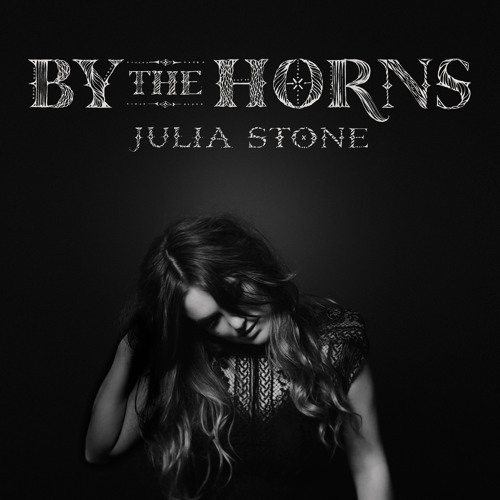 Julia Stone - Bloodbuzz Ohio