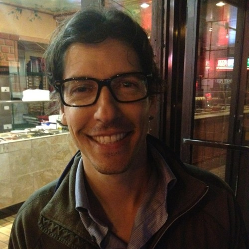 5xSREE: Jeff Fluhr (@JeffFluhr), co-founder of Spreecast