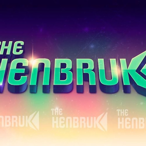 THE HENBRUK- SESSION MAYO