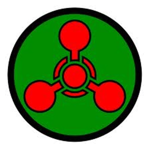 [DJ GUIGZ & AZOPCORP.] audio warfare laboratory #2
