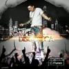 Bombea Live - DJ Pegoo Ft. DJ Taymy  [ UrbanRapper S.A & AK47Music ]