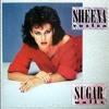 LHCisco - Sugar Walls (Sheena Easton cover)