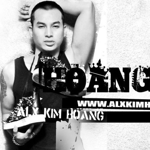 ALX Kim Hoàng - Sunday Morning ( Touliver Mix )