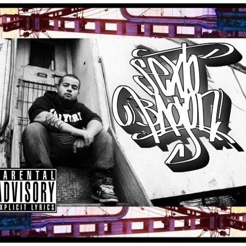 Kolectivo Sexta Lirica - Por La Union Del Rap (Prod.MiAwela Rancagua)