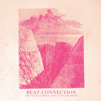 Beat Connection - The Palace Garden, 4am