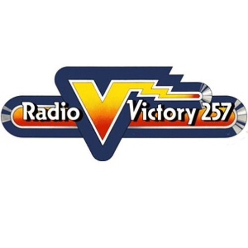 Radio Victory 1975-1999