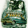Chicano Rap Songs tOp 8 SonGSz :]