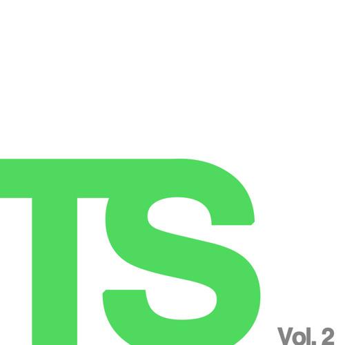 TeamSupreme Vol. 2