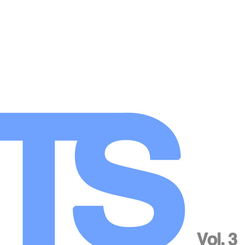 TeamSupreme Vol. 3