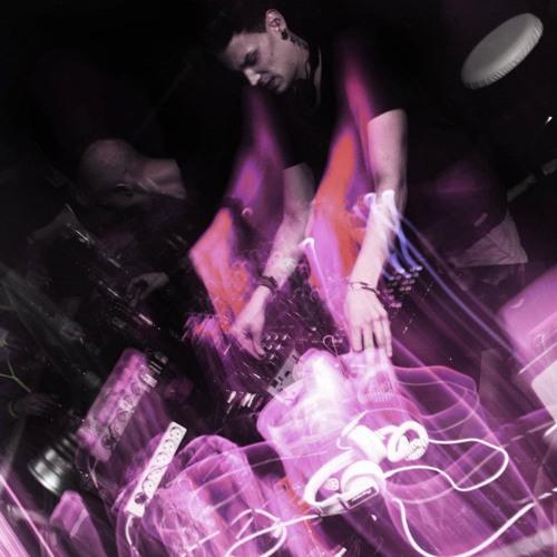 Dani San @ Bring that Beat back 24.05.2012 / FREE DOWNLOAD!