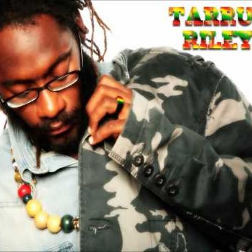 HIGH PRESSA-Tarrus Riley-Never Leave I-(ISLAND VIBES RIDDIM) DUBPLATE