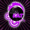 MisS kaT - First Beat DEMO