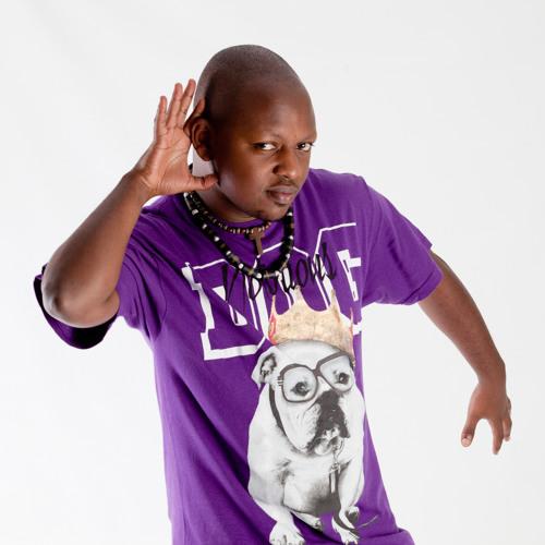 DJ MR.T KENYA - UTAKE PART 1 2012(UGANDA,TANZANIA & KENYA) #EASTAFRICA